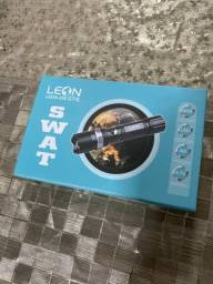 Lanterna Leon Swat Zoom
