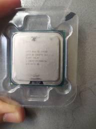 Processador Core2 E4500