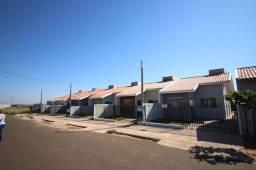 Casa a venda em Tapejara-PR