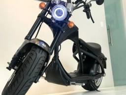 Título do anúncio: Motos elétricas - BORAM