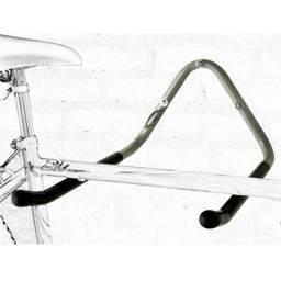 Título do anúncio: Suporte de parede para Bike