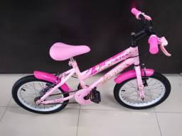 Bicicletas Semi-novas Infantil