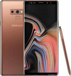 b9189b21b75 Celulares e Smartphones Samsung - Recife