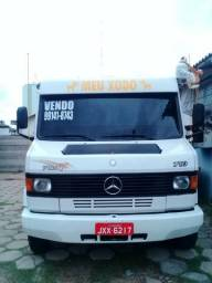 Caminhão 710 - 2006 - 2006