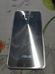 """Apenas Troco em outro celular, zenfone 3 5.5 ZE552KL. """"Leia a descrição"""""""