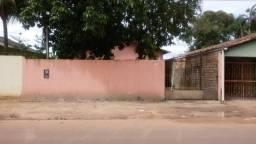 Casa no bairro cambará