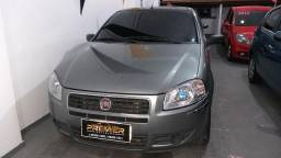 Siena el 1.0 2008 r$ 20.900 - 2010