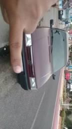 Vendo Fiat Uno 96 - 1996