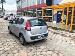 Fiat Palio Attractive 1.4 15/15 - 2015