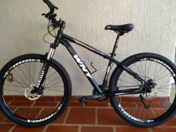 Bicicleta 29 27v mtb