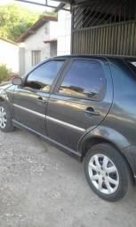 Siena el completo 1.0 - 2010