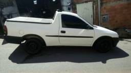 Corsa pick-up - 1996