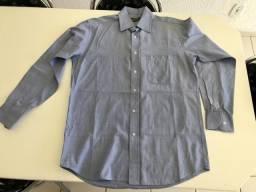 Camisas sociais masculinas *promoção de natal