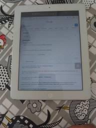 IPad 2 32GB A1396 / Leia com atenção