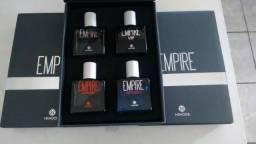Vendo Kit Perfumes Empire
