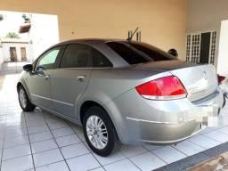 Fiat Linea - 2009