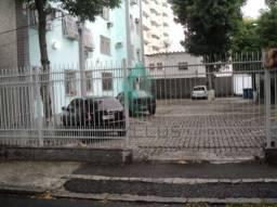 Apartamento à venda com 3 dormitórios em Méier, Rio de janeiro cod:C3435