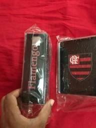 Foto Album Flamengo Original