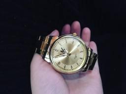 Relógio MK (62)982214550