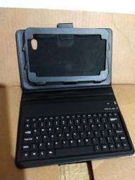Capa Galaxy Tab