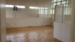 Divisória, de Eucatex, Gesso, acartonado, forro, mezanino chapa wall, isolamento acústico