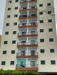 COD 3513 -Cobertura duplex no centro de Ibíuna 131 M²