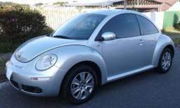 Volkswagen New Beetle -2010 super conservado - 2010