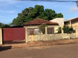 02 terrenos de 15 x 30 m,Vila alta, perto Unic e Prudente, Vendo 01 Lote