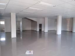Sala Comercial no São Cristóvão