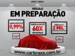 J3 TURIN Gasolina Manual - 2014 comprar usado  Recife