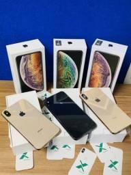 IPhone XS Max Novo / novo