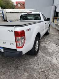 Ranger xls 3.2 cs 2015 - 2015