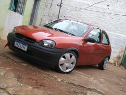 Corsa 1996 - 1996