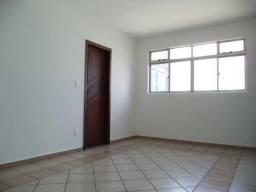 Apartamento à venda com 3 dormitórios em Centro, Divinopolis cod:18185