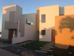 Casa moderna,nova,ampla. Financia