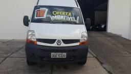 Renault - 2013