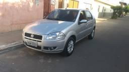 Pálio ELX 1.4 2008 - 2008