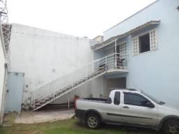 Casa à venda com 3 dormitórios em Manoel valinhas, Divinopolis cod:10625