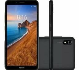 Xiaomi Redmi 7 A 16gb