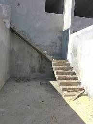 Casa à venda com 2 dormitórios em Quinta das palmeiras, Divinopolis cod:12381