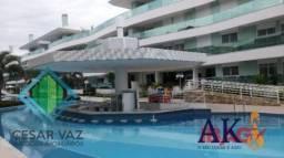 Apartamento, Canasvieiras, Florianópolis-SC