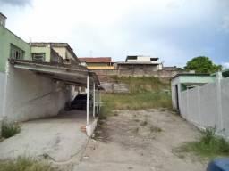 Terreno para alugar em Niteroi, Divinopolis cod:10561