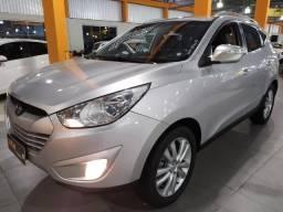 Hyundai ix35 170cv 2011 - 2011