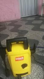 equipamento