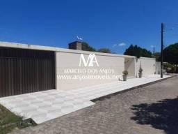 Casa para aluguel no Condomínio Jardim Petrópolis 1