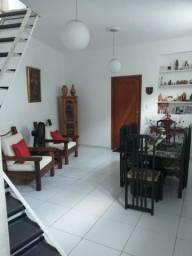 Casa Residencial ou Comercial Brotas 3/4