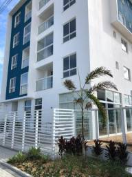 Apartamento na Praia de Itaguaçu - SFS