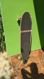 Vendo longue board