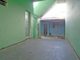 Casa para alugar com 3 dormitórios em Porto velho, Divinopolis cod:17299