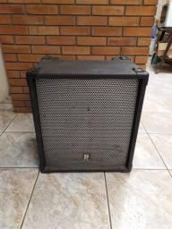 Amplificador Baixo BS-150